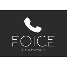 Package 3 - Voice over IP Solution